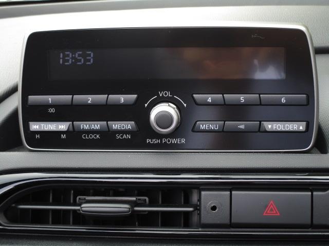 1.5 NR-A 2WD LEDライト 16AW ワンオーナ(8枚目)