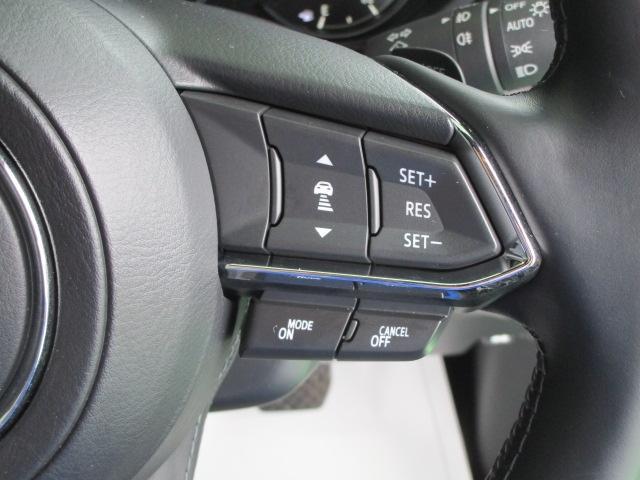 XD エクスクルーシブ モード 4WD 360°モニター 試乗車(13枚目)