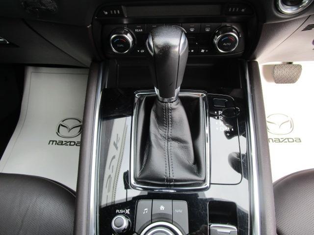 XD L-PKG 4WD 360°モニター リアTV BOSE ワンオーナー(9枚目)