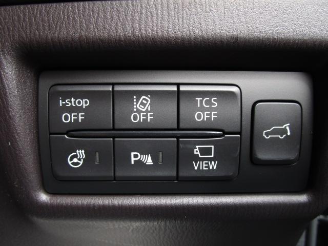 XD L-PKG 4WD 360°モニター リアTV BOSE ワンオーナー(13枚目)