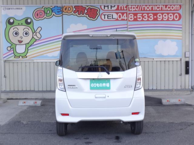 日産 デイズルークス ハイウェイスターX Vセレクション ★当社試乗車UP★