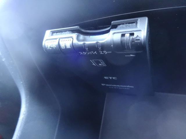 三菱 アウトランダー G 7人乗り 4WD