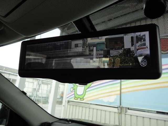 20X ハイブリッド エマージェンシーブレーキP メモリーナビ・フルセグTV・バックカメラ・後席モニター・ETC・エマージェンシーブレーキ・コーナーセンサー(8枚目)