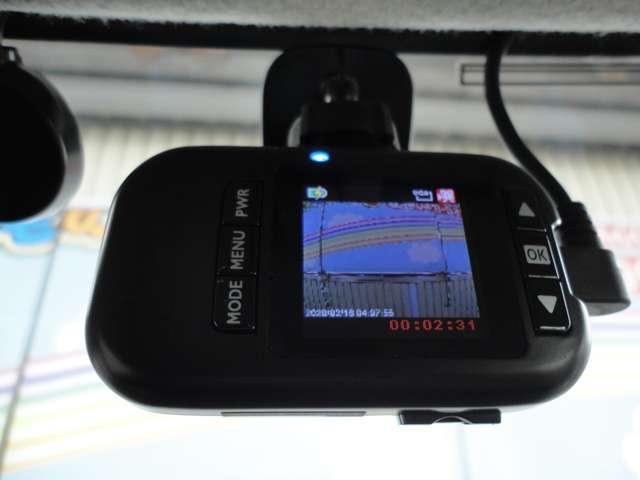 ハイウェイスター X Gパッケージ メモリーナビ(MP315)・フルセグTV・アラウンドビューモニター・ETC・ドライブレコーダー・エマージェンシーブレーキ・アイドリングストップ(13枚目)