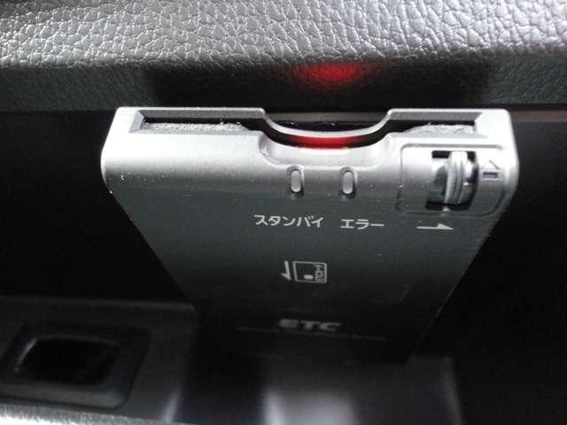 ハイウェイスター X Gパッケージ メモリーナビ(MP315)・フルセグTV・アラウンドビューモニター・ETC・ドライブレコーダー・エマージェンシーブレーキ・アイドリングストップ(15枚目)
