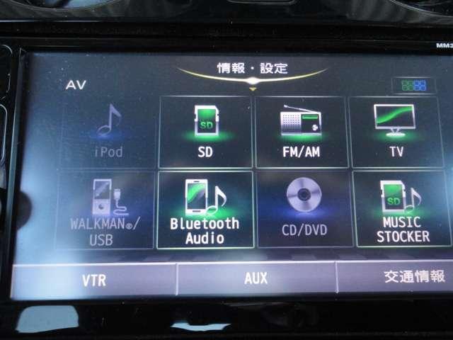 e-パワー メダリスト スマートルームミラー・メモリーナビ・フルセグTV・アラウンドビューモニター・ETC・ドライブレコーダー・エマージェンシーブレーキ・コーナーセンサー(4枚目)