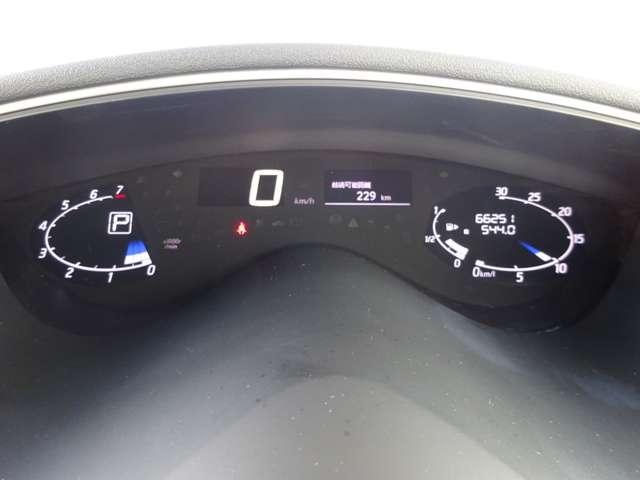 ハイウェイスター Vセレ+セーフティII SHV メモリーナビ(MM515)・後席モニター・アラウンドビューモニター・LEDヘッドライト・両側電動スライドドア・ETC・クルーズコントロール・エマージェンシーブレーキ・コーナーセンサー(7枚目)