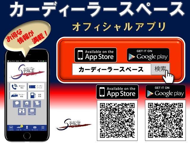 シャモニーHR 海外仕様ヘッドライト 8インチリフトアップ(19枚目)