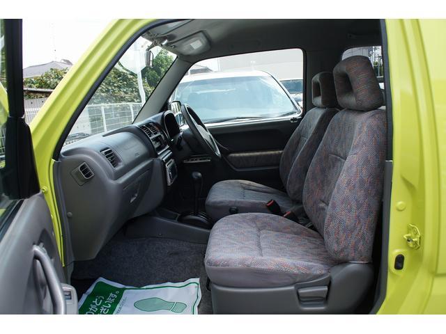 ◆お車に関して追加での写真撮影・送付も可能ですので、ご希望の撮影箇所をご連絡先と合わせて当店までお願い致します。お車についてご納得頂ける様に努めておりますので、お気軽にどうぞ!