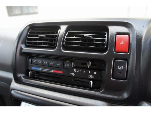 ◆ヘッドライトのHID化やLED化はもちろん、フォグや車内灯の取り扱いももちろん可能です!ご希望の箇所・ご希望のカラーなどご相談下さい!納車時にはご要望にお応えしたカタチでご用意致します。
