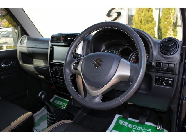 ランドベンチャー 最終10型 特別仕様車 HB1st前後バンパー&マフラー TANIGUCHI3インチリフトアップ ランドベンチャー専用16AW SDナビフルセグBluethooth 新車保証書(72枚目)