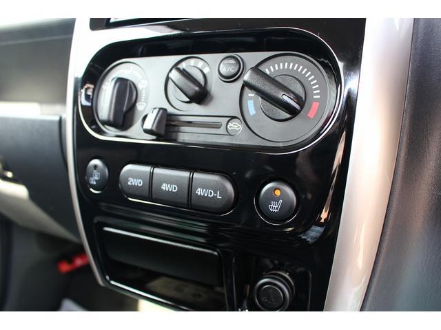 ランドベンチャー 最終10型 特別仕様車 HB1st前後バンパー&マフラー TANIGUCHI3インチリフトアップ ランドベンチャー専用16AW SDナビフルセグBluethooth 新車保証書(77枚目)