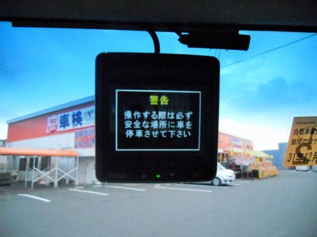 ホンダ N BOXカスタム G ターボSSブラックスタイルPKG 純正ナビ TV ETC