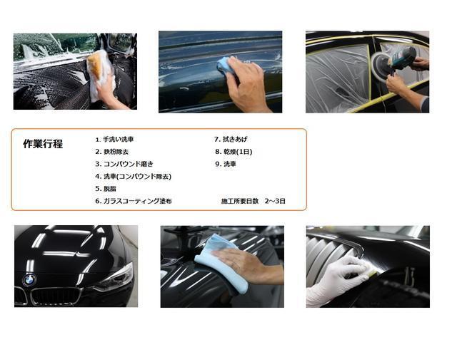 トヨタ ノア X パワースライドドア ETC キーレス 16インチアルミ