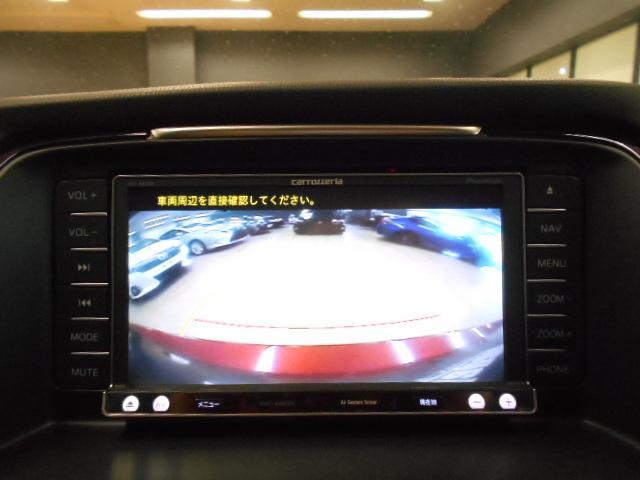 XD 1オーナー クルコン カロッツェリアナビ ETC(15枚目)