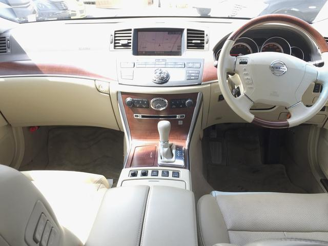 350XV VIP sessionアルミ 車高調(15枚目)