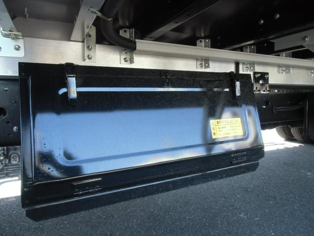 いすゞ フォワード ワイド アルミウィング 6.2m 積載3050kg