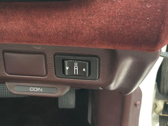 日産 ローレル メダリスト ツインカム24V ワンオーナー車