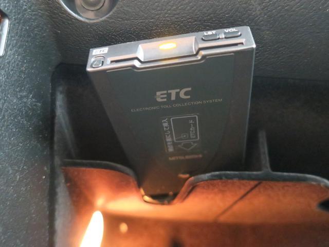 R32 3ドア 天張り張替 HDDナビ ETC 記録簿(19枚目)