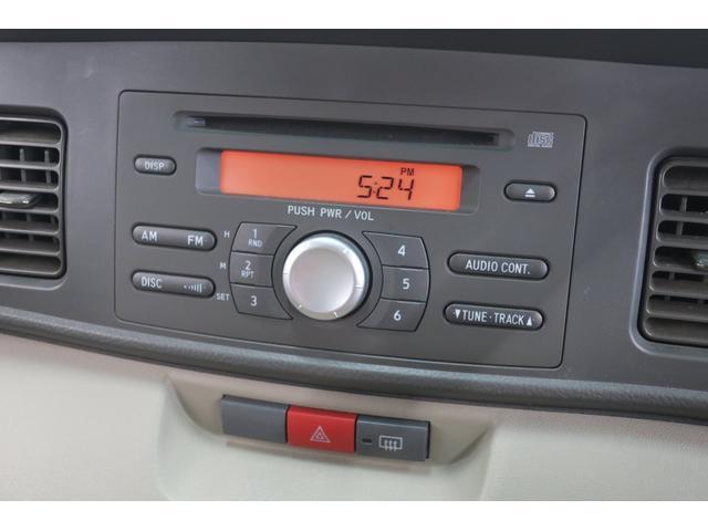 最新装備のアラウンドビューモニター、アイサイト、スマートアシスト、エネチャージやパワースライドドア、ナビ、バックカメラETCなどの定番装備付車両も揃っています。
