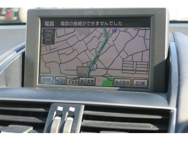 HS250h ナビ 地デジ クルコン スマートキー ETC(16枚目)