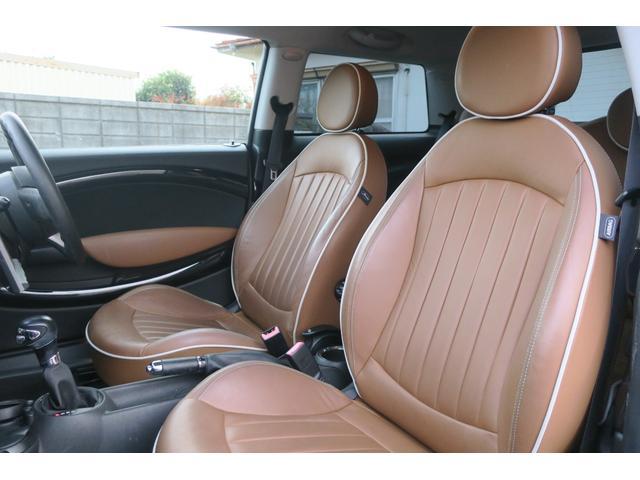 国産車 トヨタ 日産 ホンダ マツダ 三菱 スズキ ダイハツ スバル  各メーカーを取り扱っております。