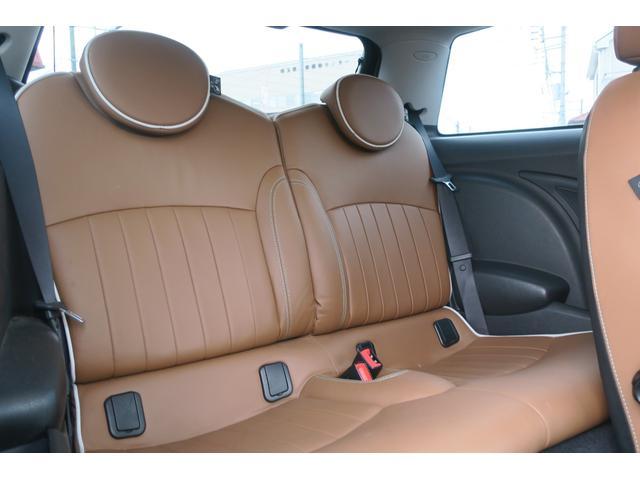 低燃費で税金も安いから維持費の安さが魅力の軽自動車を多数ご用意。本店では人気のSUVや7人乗り・8人乗りの3列シートのミニバン、ハイブリット クリーンディーゼル ドリフト車 ピックアップ も取扱中。