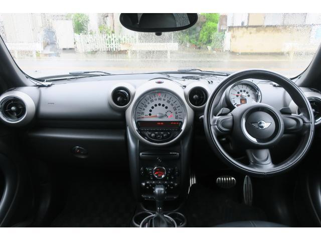 輸入車 メルセデスベンツ BMW アウディ フォルクスワーゲン ポルシェ ルノー プジョー ボルボ(VOLVO) フィアット(FIAT) 各メーカーを取り扱っております。