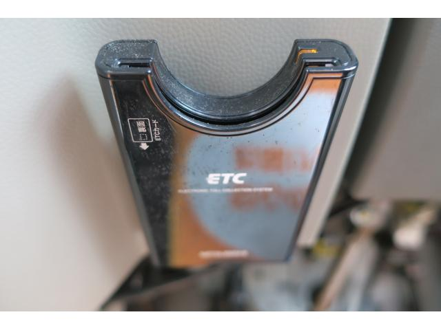 PZターボ ターボ 禁煙車 キーレス ナビ TV DVD再生 ミュージックサーバー ETC 片側パワースライドドア 電動格納ミラー 社外13インチアルミホイール スタッドレスタイヤ ベースキャリア(25枚目)