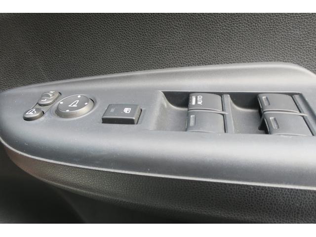 13G・Fパッケージ ワンオーナー ETC ナビ TV CD/DVD再生 SDカードスロット USBポート スマートキー アイドリングストップ フルフラットシート ECONモード ヘッドライトレベライザ 衝突安全ボディ(24枚目)