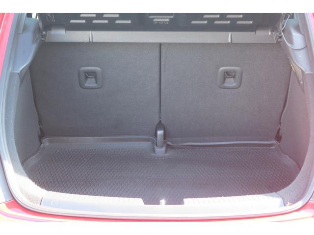 デザイン キーレス ETC ドライブレコーダー ナビ フルセグTV CD/DVD再生 ミュージックサーバーBluetooth対応 USB入力 バックカメラ オートクルーズコントロール サイドエアバッグ(15枚目)