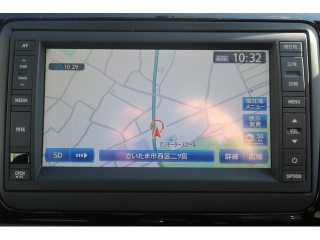 デザイン キーレス ETC ドライブレコーダー ナビ フルセグTV CD/DVD再生 ミュージックサーバーBluetooth対応 USB入力 バックカメラ オートクルーズコントロール サイドエアバッグ(17枚目)