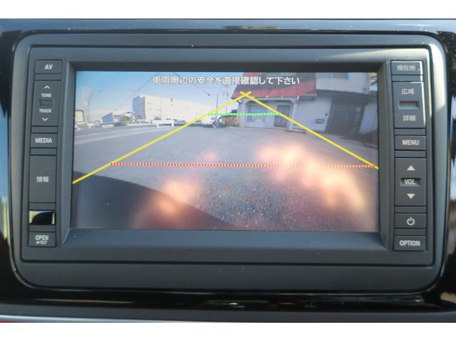 デザイン キーレス ETC ドライブレコーダー ナビ フルセグTV CD/DVD再生 ミュージックサーバーBluetooth対応 USB入力 バックカメラ オートクルーズコントロール サイドエアバッグ(19枚目)