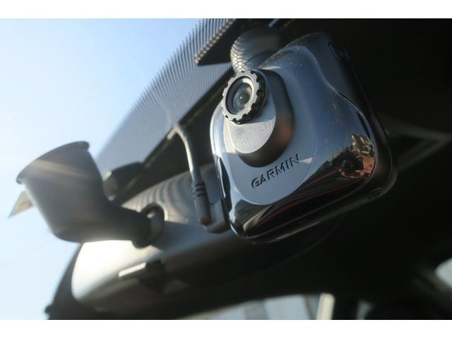 デザイン キーレス ETC ドライブレコーダー ナビ フルセグTV CD/DVD再生 ミュージックサーバーBluetooth対応 USB入力 バックカメラ オートクルーズコントロール サイドエアバッグ(20枚目)
