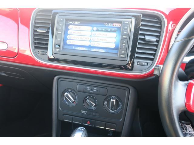 デザイン キーレス ETC ドライブレコーダー ナビ フルセグTV CD/DVD再生 ミュージックサーバーBluetooth対応 USB入力 バックカメラ オートクルーズコントロール サイドエアバッグ(23枚目)