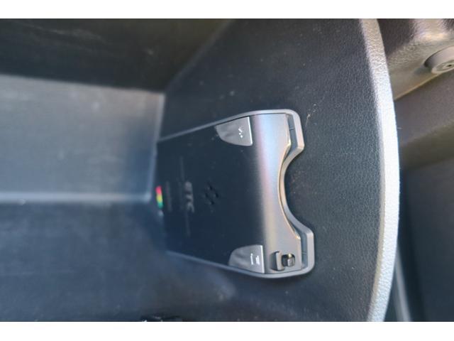 デザイン キーレス ETC ドライブレコーダー ナビ フルセグTV CD/DVD再生 ミュージックサーバーBluetooth対応 USB入力 バックカメラ オートクルーズコントロール サイドエアバッグ(25枚目)