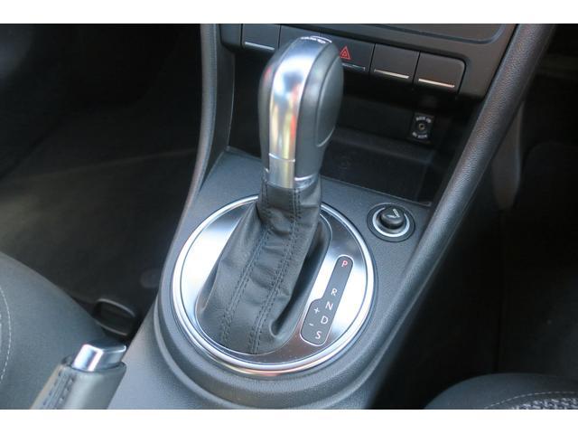デザイン キーレス ETC ドライブレコーダー ナビ フルセグTV CD/DVD再生 ミュージックサーバーBluetooth対応 USB入力 バックカメラ オートクルーズコントロール サイドエアバッグ(27枚目)
