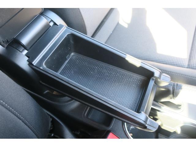 デザイン キーレス ETC ドライブレコーダー ナビ フルセグTV CD/DVD再生 ミュージックサーバーBluetooth対応 USB入力 バックカメラ オートクルーズコントロール サイドエアバッグ(28枚目)
