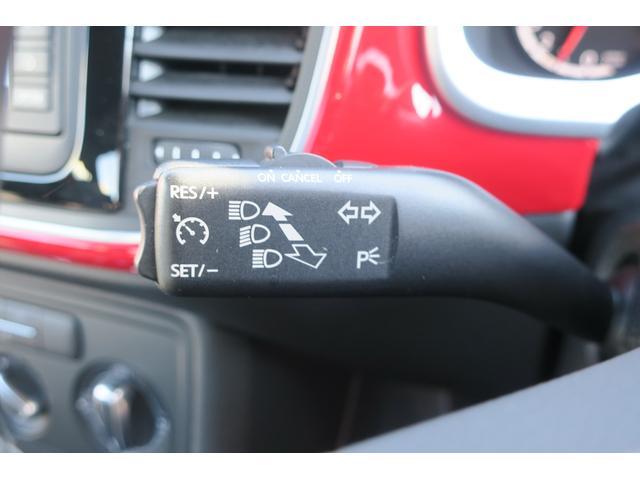 デザイン キーレス ETC ドライブレコーダー ナビ フルセグTV CD/DVD再生 ミュージックサーバーBluetooth対応 USB入力 バックカメラ オートクルーズコントロール サイドエアバッグ(29枚目)