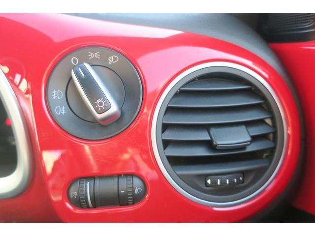 デザイン キーレス ETC ドライブレコーダー ナビ フルセグTV CD/DVD再生 ミュージックサーバーBluetooth対応 USB入力 バックカメラ オートクルーズコントロール サイドエアバッグ(32枚目)