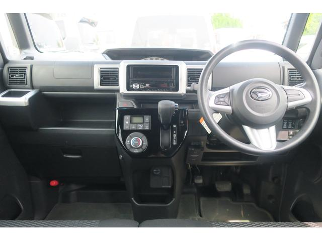 L レジャーエディションSAIII スマートキー プッシュスタート ETC 両側パワースライドドア 衝突軽減ブレーキ 車線逸脱警告 クリアランスソナー Bluetooth対応 CD AM/FMチューナー オートハイビーム オートライト(13枚目)