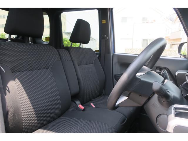 L レジャーエディションSAIII スマートキー プッシュスタート ETC 両側パワースライドドア 衝突軽減ブレーキ 車線逸脱警告 クリアランスソナー Bluetooth対応 CD AM/FMチューナー オートハイビーム オートライト(14枚目)