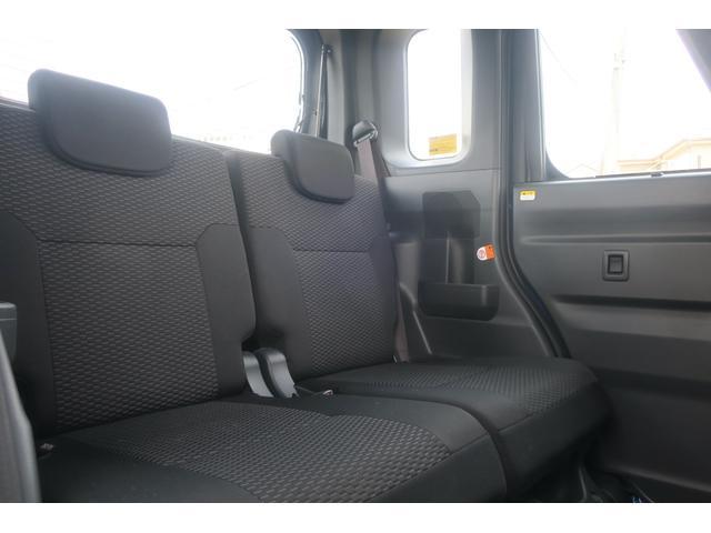 L レジャーエディションSAIII スマートキー プッシュスタート ETC 両側パワースライドドア 衝突軽減ブレーキ 車線逸脱警告 クリアランスソナー Bluetooth対応 CD AM/FMチューナー オートハイビーム オートライト(15枚目)