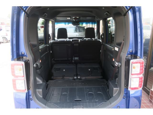 L レジャーエディションSAIII スマートキー プッシュスタート ETC 両側パワースライドドア 衝突軽減ブレーキ 車線逸脱警告 クリアランスソナー Bluetooth対応 CD AM/FMチューナー オートハイビーム オートライト(16枚目)