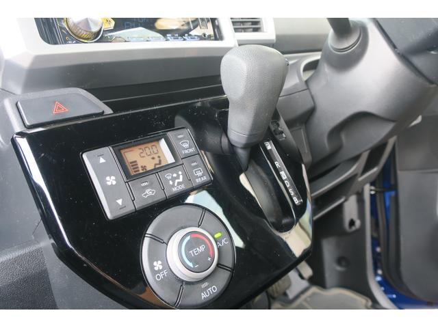 L レジャーエディションSAIII スマートキー プッシュスタート ETC 両側パワースライドドア 衝突軽減ブレーキ 車線逸脱警告 クリアランスソナー Bluetooth対応 CD AM/FMチューナー オートハイビーム オートライト(19枚目)
