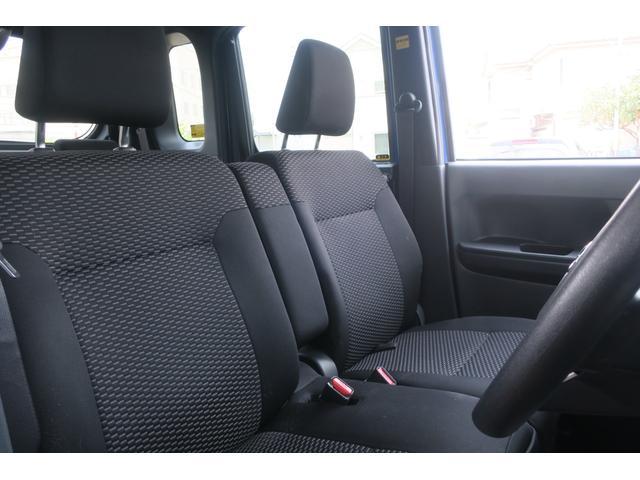 L レジャーエディションSAIII スマートキー プッシュスタート ETC 両側パワースライドドア 衝突軽減ブレーキ 車線逸脱警告 クリアランスソナー Bluetooth対応 CD AM/FMチューナー オートハイビーム オートライト(21枚目)