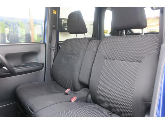 L レジャーエディションSAIII スマートキー プッシュスタート ETC 両側パワースライドドア 衝突軽減ブレーキ 車線逸脱警告 クリアランスソナー Bluetooth対応 CD AM/FMチューナー オートハイビーム オートライト(22枚目)