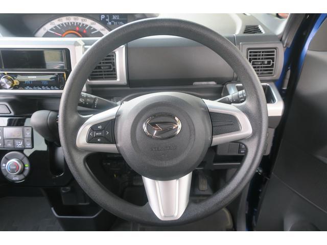 L レジャーエディションSAIII スマートキー プッシュスタート ETC 両側パワースライドドア 衝突軽減ブレーキ 車線逸脱警告 クリアランスソナー Bluetooth対応 CD AM/FMチューナー オートハイビーム オートライト(24枚目)