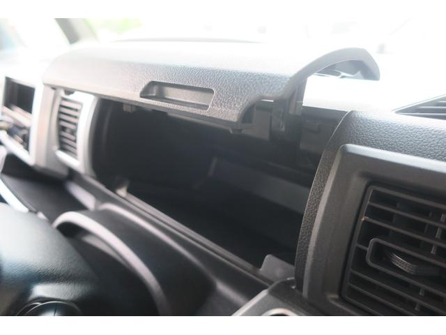 L レジャーエディションSAIII スマートキー プッシュスタート ETC 両側パワースライドドア 衝突軽減ブレーキ 車線逸脱警告 クリアランスソナー Bluetooth対応 CD AM/FMチューナー オートハイビーム オートライト(25枚目)
