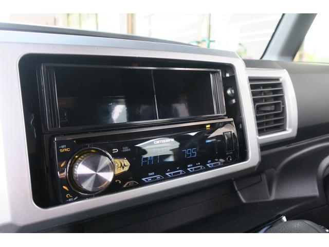 L レジャーエディションSAIII スマートキー プッシュスタート ETC 両側パワースライドドア 衝突軽減ブレーキ 車線逸脱警告 クリアランスソナー Bluetooth対応 CD AM/FMチューナー オートハイビーム オートライト(26枚目)